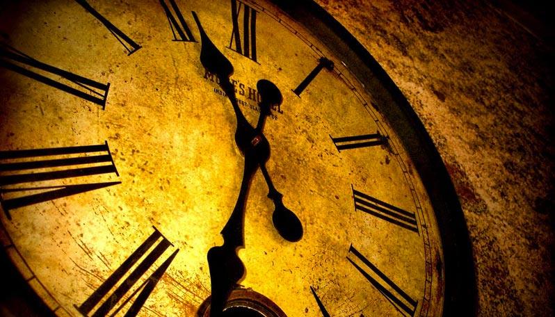 Tempo, ragione e sentimenti